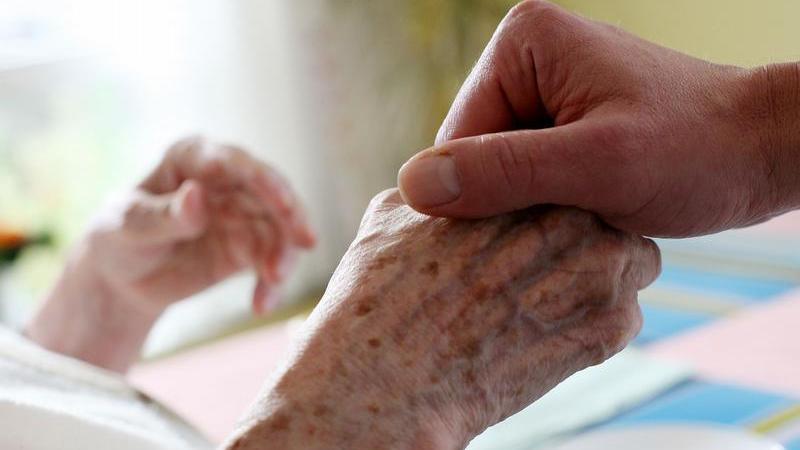 Das Thema Sterbehilfe erhitzt weiter die Gemüter.