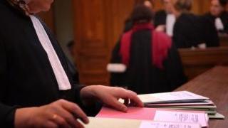 Dritter Prozesstag gegen Ex-Polizisten: Angeklagte sind voll schuldfähig