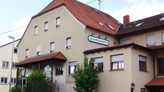 Hotel Gasthof Linsner