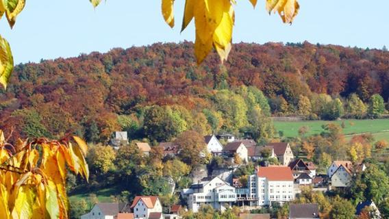 Berggasthof Igelwirt