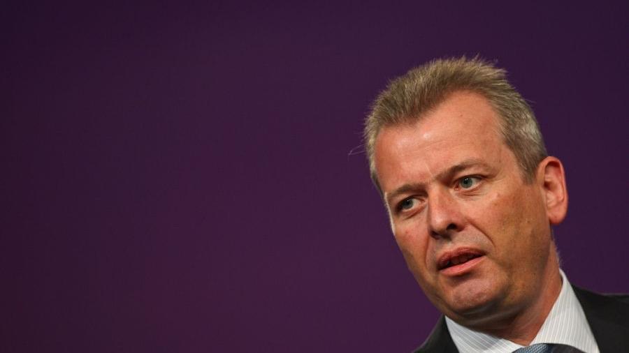 Städtetagspräsident Ulrich Maly (SPD) fordert vom Bund eine rasche Entscheidung über die künftige Finanzierung der ÖPNV-Netze.