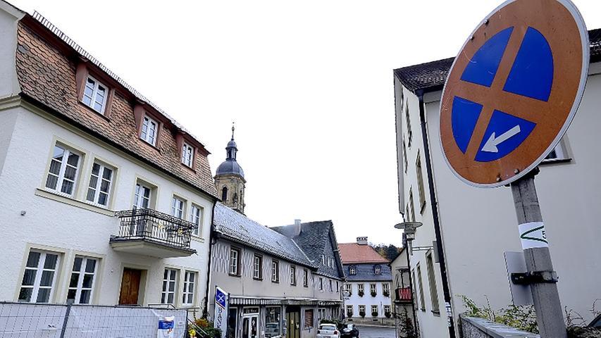 Park- und Halteverbot: Welche Schilder bedeuten was?