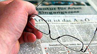 Mit mehr als 50 Einzelmarken in den Bereichen lokale Medien, Fachverlage, Digital und Druckereien ist die Mediengruppe Oberfranken ein wichtigesMedienhaus. In Bamberg zählt das Unternehmen 750 Mitarbeiter.