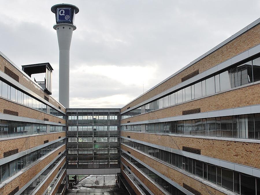 Quelle Rundgang Dezember 2012 Nürnberg.