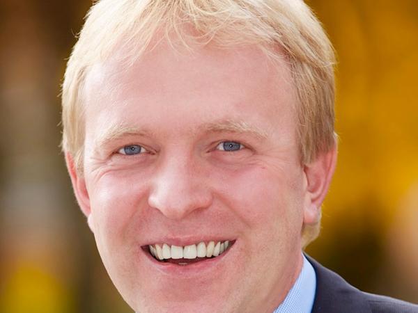 Volker Bauer (CSU)