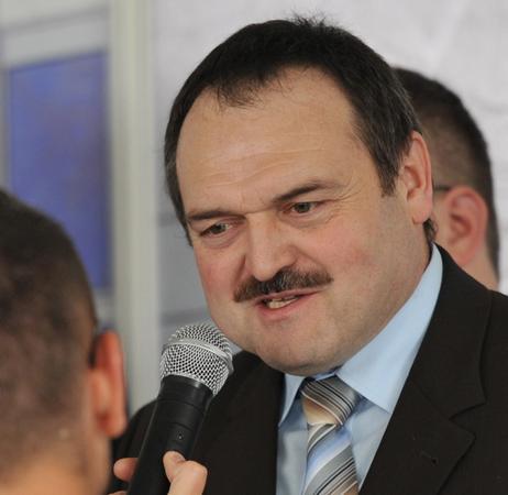Hermann Kratzer (Freie Wähler)