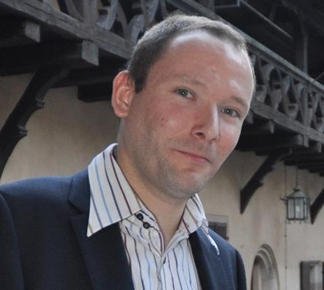 Guido Kramer (FDP)
