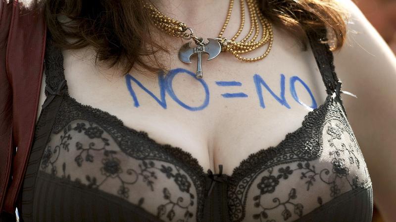 Nur mal kurz die Welt retten - die kuriosesten Online-Petitionen