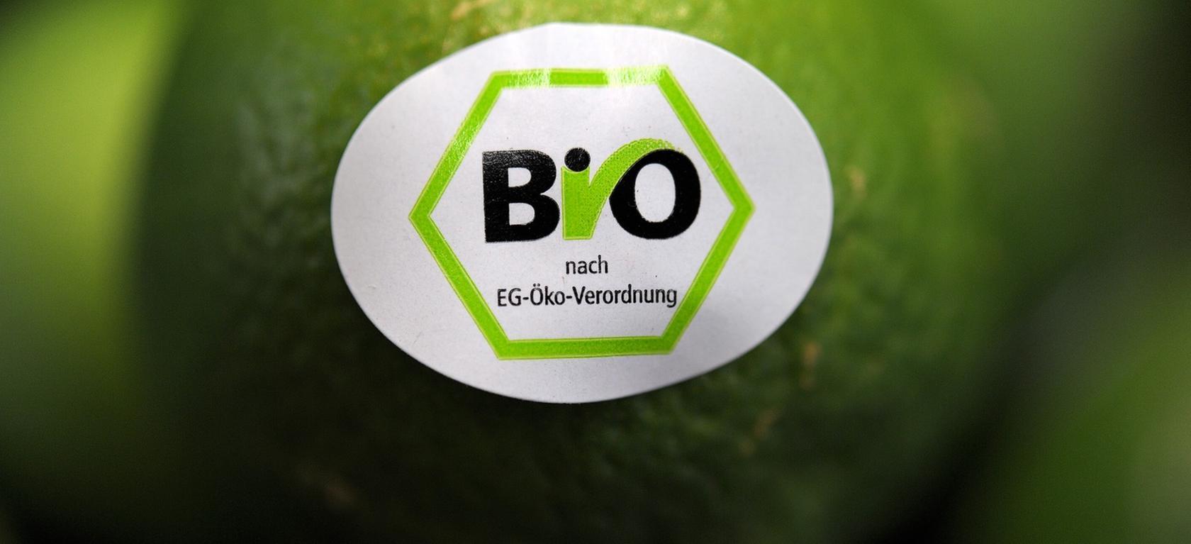 Die Leitmesse für die Biobranche öffnet vom 15. bis 18. Februar in Nürnberg ihre Pforten für Fachbesucher aus aller Welt.