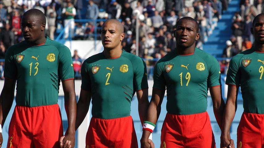 Adidas und Puma: Die Geschichte zweier fränkischer Sportgiganten
