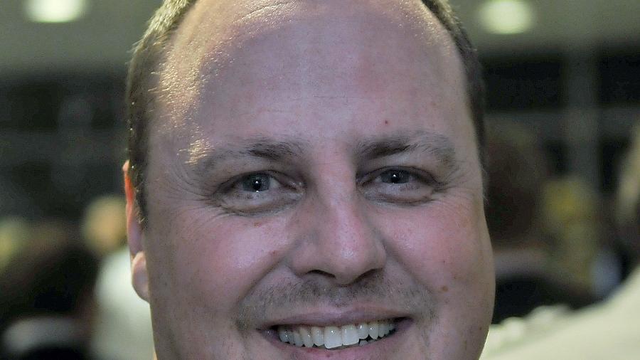 Christian Vogel.