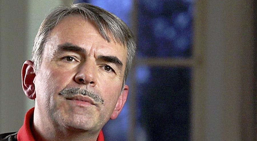 Grüne und Freie Wähler im Bayerischen Landtag haben dem Nürnberger Generalstaatsanwalt Hasso Nerlich im Fall Mollath Befangenheit vorgeworfen.