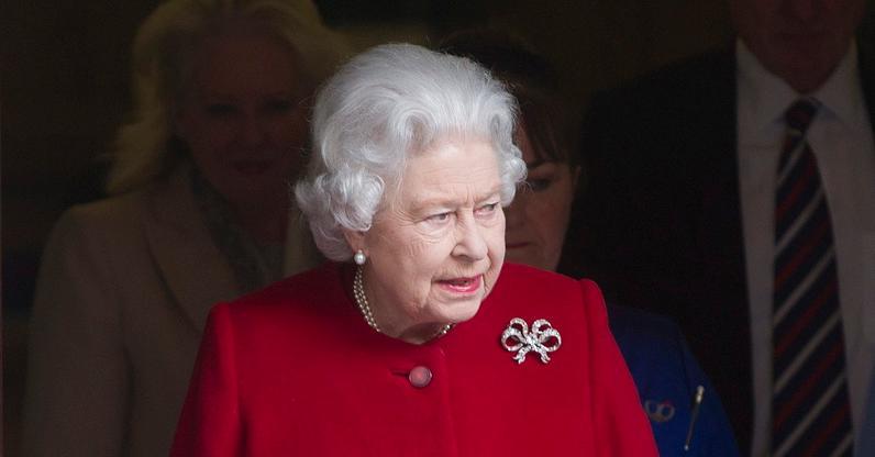 Die Königin von England feiert am 21. April ihren 88. Geburtstag. Während andere ihres Alters längst in Rente und mehr oder weniger mobil sind, geht die Monarchin sogar noch Hobbies wie dem Reiten nach.