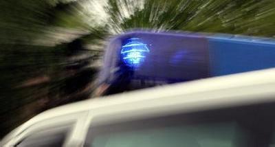 Radler fährt Fußgängerin an: Zwei Verletzte in Pretzfeld
