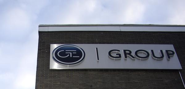 GFE-Prozess: Neunjährige Haftstrafe für Firmengründer Horst K.