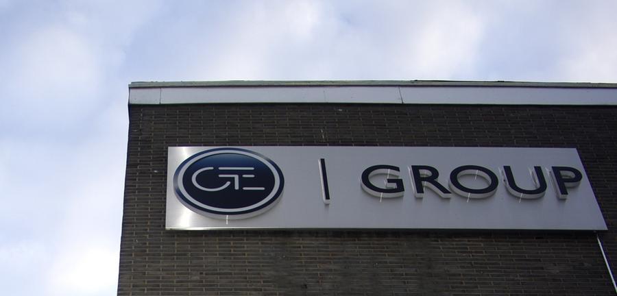 GFE-Prozess: Experte watscht Gutachter ab