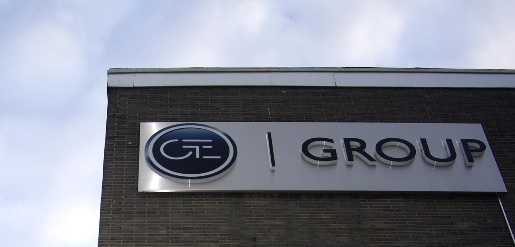 Nach 94 Verhandlungstagen ist der GFE-Prozess zu Ende. Firmengründer Horst K. wurde dabei zu neun Jahren Haft verurteilt. (Archivbild).