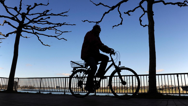 Im Vergleich zu den 90er Jahren hat sich die Bedeutung des Radverkehrs in den Großstädten erheblich gewandelt – auch in Nürnberg spielt das Fahrrad wieder eine wichtigere Rolle beim Thema Mobilität.