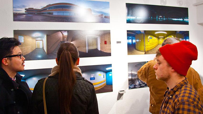 Der Fokus des Hobby-Fotografen liegt auf Panoramen. Mehr davon gibt es auf seiner Homepage zu sehen.