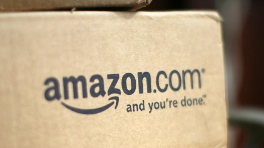 Anders als in Leserbriefen behauptet, habe Amazon nie mit anderen Entwicklern als P 3 verhandelt,  heißt es jetzt in einer Pressemitteilung von P3.