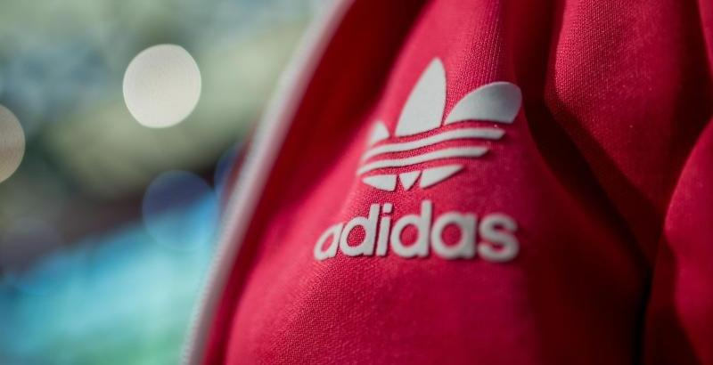 Mit dem Ausstattervertrag mit Flamengo hat adidas sich vor der WM in Brasilien positioniert.