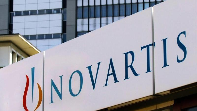 Innovative Medikamente und digitale Angebote sollen zum Wachstum des Schweizer Pharmakonzerns beitragen.