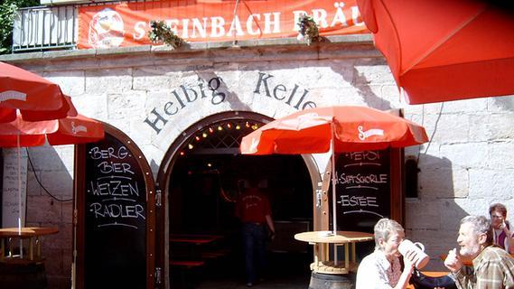 Helbig Keller