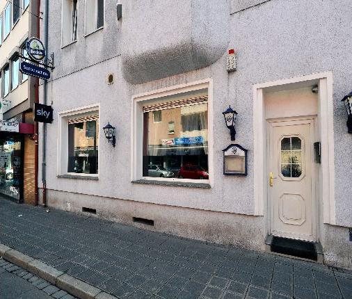 Montage_NSU_Scheurlstraße