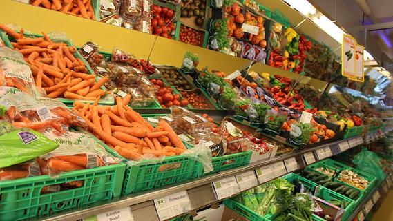 Novum: Das ist die erste rein vegan-vegetarische Mensa Norddeutschlands