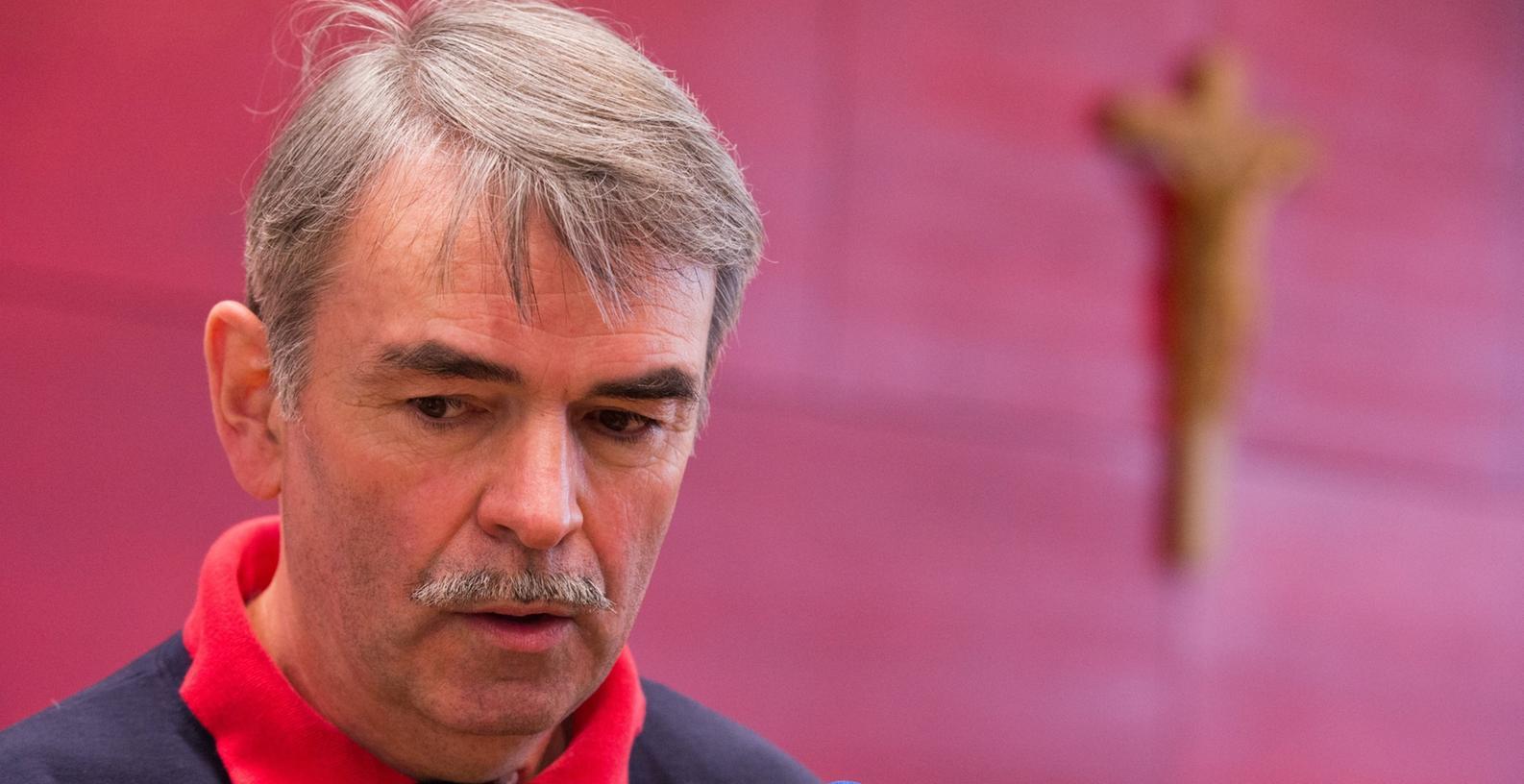 In wenigen Wochen will das Landgericht Regensburg über eine Wiederaufnahme des Verfahrens gegen Gustl Mollath entscheiden.