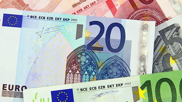 Die Consorsbank hat ihre Bilanzsummer auf 12,6 Milliarden Euro erhöht.