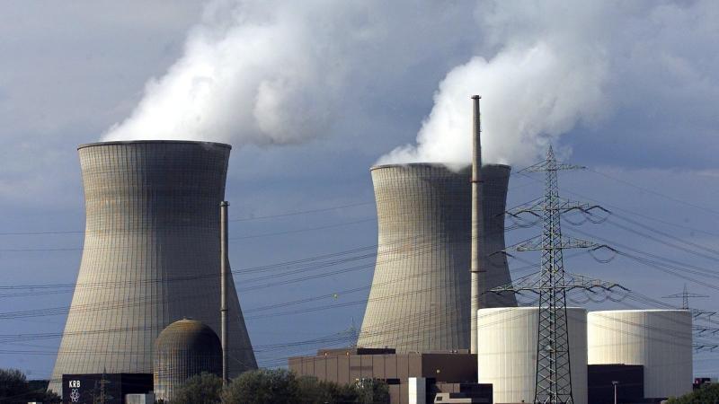 Das Atomkraftwerk Gundremmingen wird zurückgebaut. Die Abschaltung von Block B folgt in diesem Jahr, Block C soll 2021 vom Netz gehen.