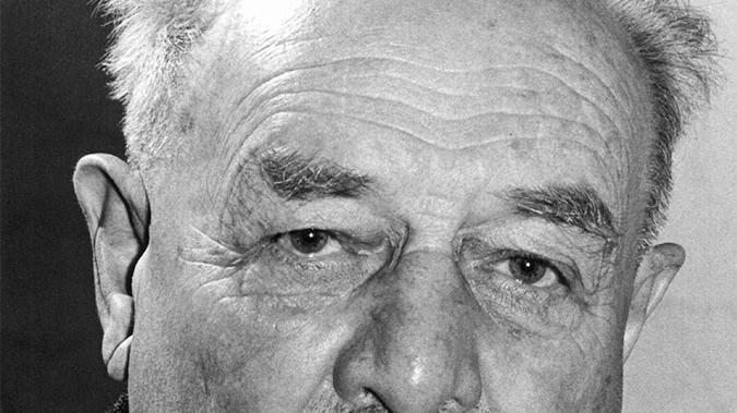 Die erste Amtszeit Wilhelm Hoegners (SPD) als bayerischer Ministerpräsident war von 1945 bis 1946. Er wurde 1954 ein weiteres Mal gewählt.