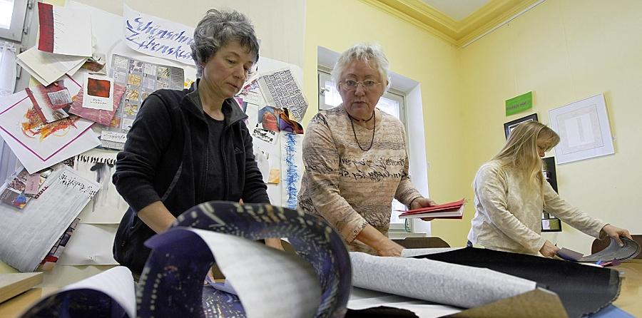 Sparpaket: Stadtrat muss Farbe bekennen