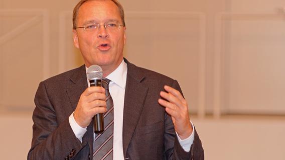 Über 80.000 Euro für einen Beamten: Weiterhin offene Fragen in der Bamberger Boni-Affäre