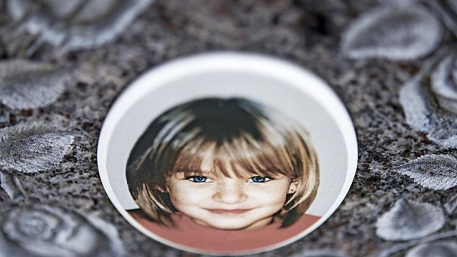 Am Mittwochabend war der Fall der vermissten Peggy Knobloch aus Lichtenberg erneut Thema in einer Sondersendung von
