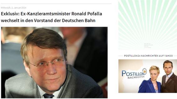 Postillon Neunkirchen