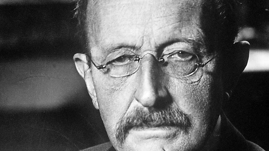 Der deutsche Physiker Max Planck gilt als einer der Begründer der Quantenphysik.