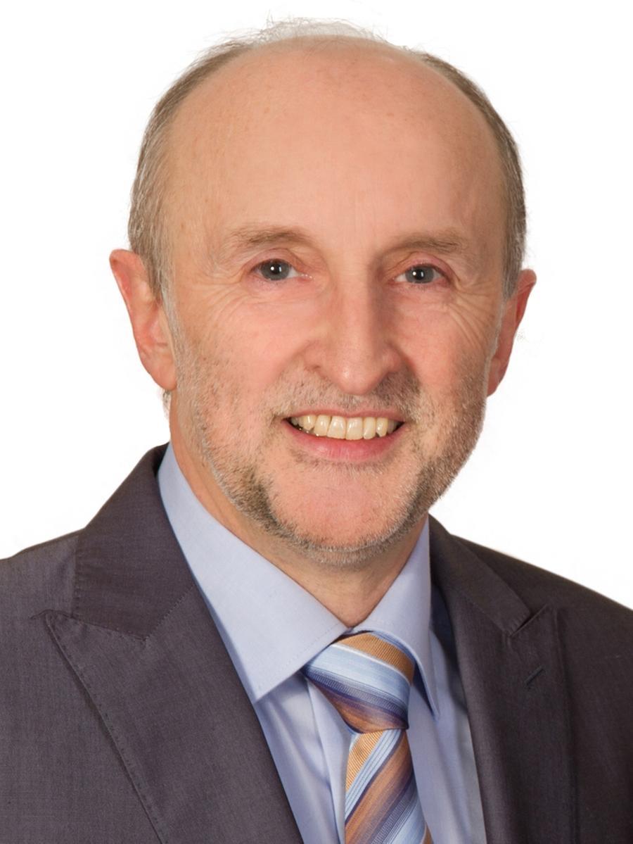 Bernhard Graf von den Freien Wählern wurde in der Stichwahl für die kommenden sechs Jahre als Bürgermeister von Hohenfels bestätigt. Er holte bei der Stichwahl 55,7 Prozent der Stimmen, sein Herausforderer von der CSU, Dietmar Feuerer, musste sich mit 44,3 Prozent zufrieden geben.