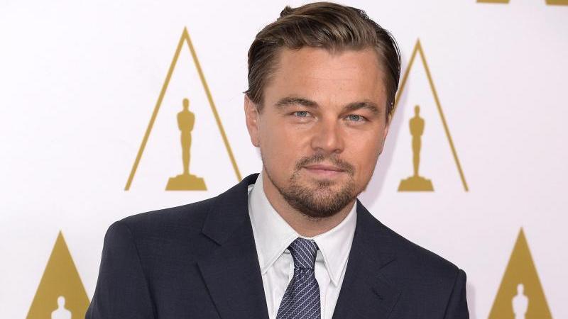 Wer hätt's gedacht: Zehn Hollywood-Stars mit deutschen Wurzeln