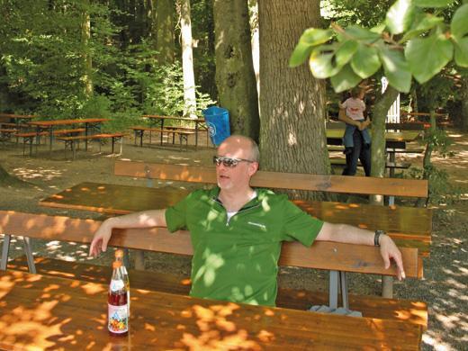 Roppelt S Keller Hallerndorf Bier By