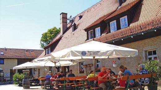 Gut Schönhof