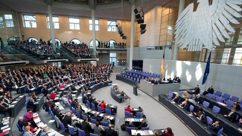 Was Sie über die Bundestagswahl 2021 wissen sollten