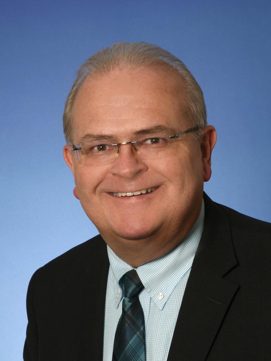 Guido Belzl tritt seine dritte Amtszeit als Bürgermeister von Pyrbaum an. Der CFW-Kandidat wurde mit 81,40% eindrucksvoll bestätigt. Die Grüne Monika Werft erreichte 18,6%.