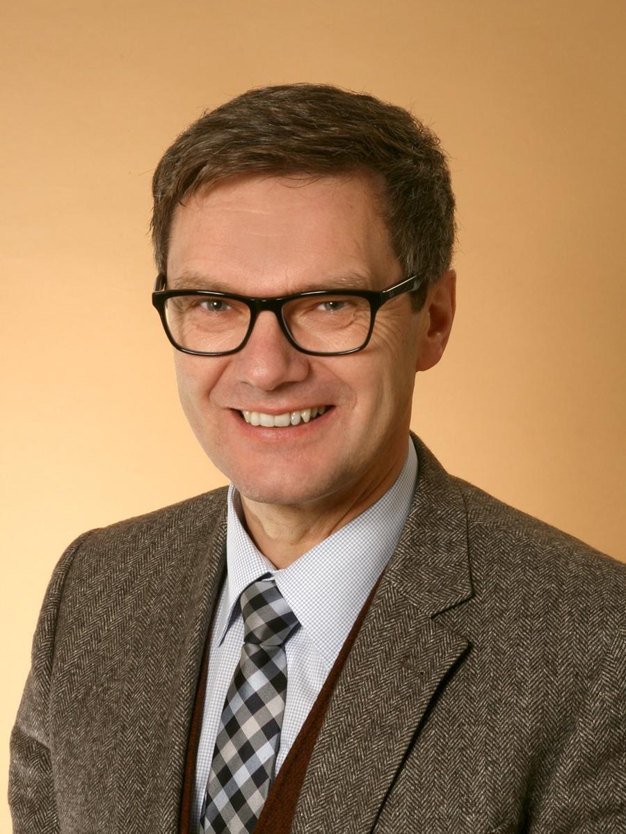 In Sengenthal blieb Bürgermeister Werner Brandenburger ohne Gegenkandidat. Er erhielt 85,86% der Stimmen.