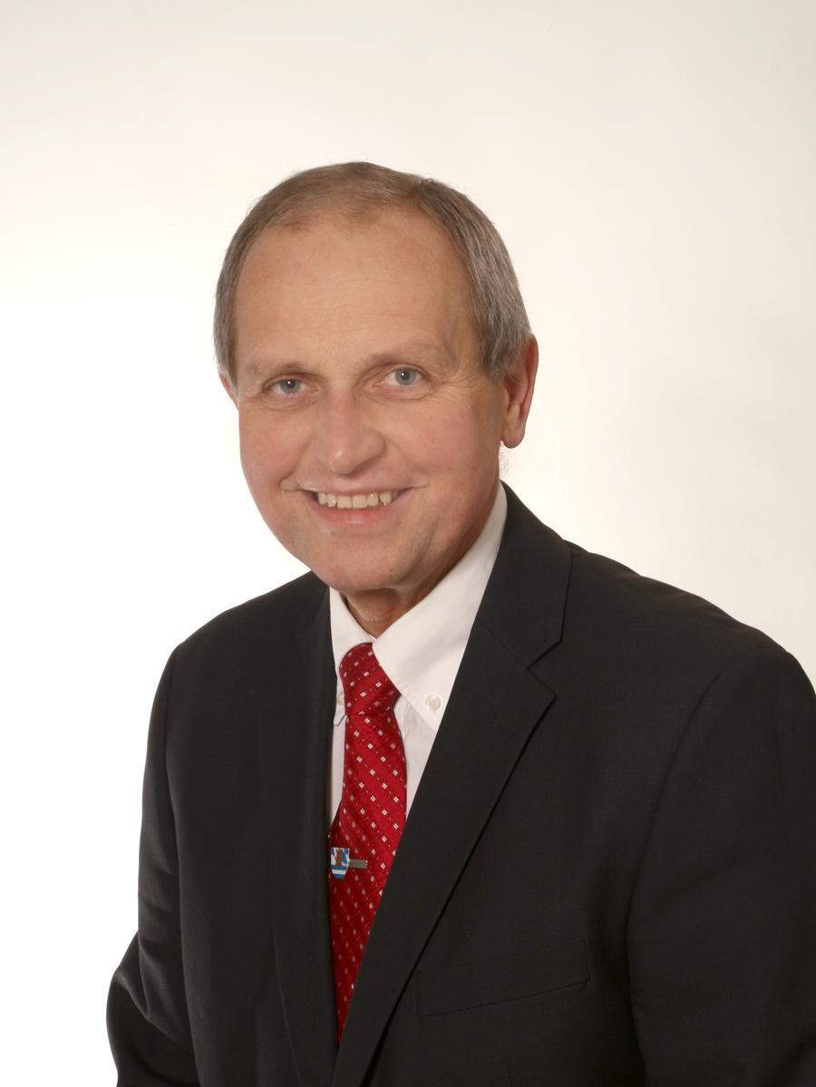 In Lupburg war Bürgermeister Alfred Meier der einzige Kandidat. 94,69% der Wähler schenkten ihm ihr Vertrauen.