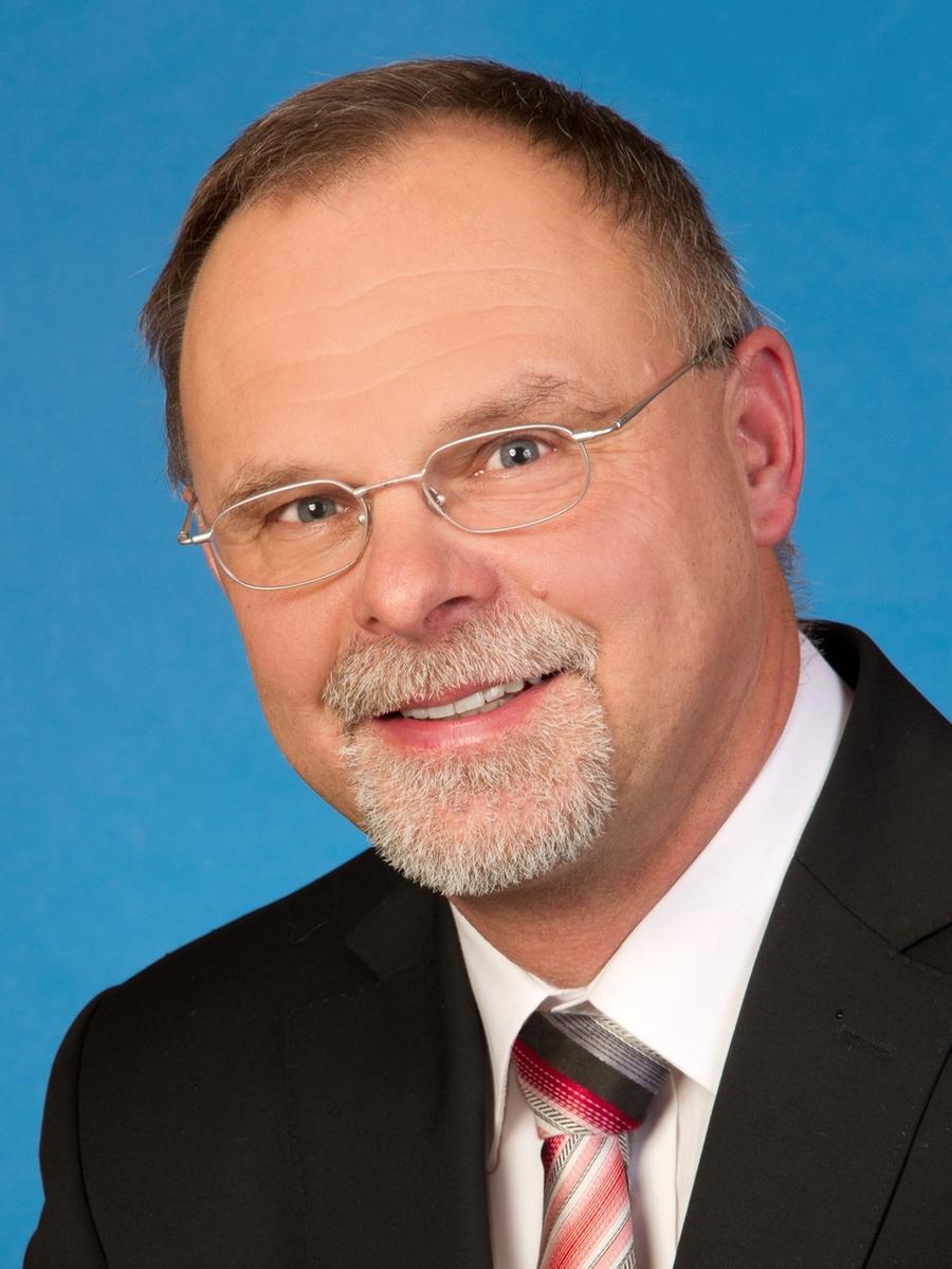 In Pilsach war Adolf Wolf der einzige Kandidat. 86,23% der Stimmen entfielen auf ihn.