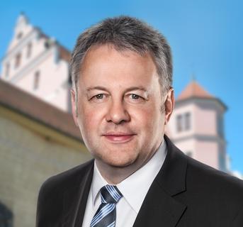 Landratswahl: Richard Reisinger ist klarer Sieger