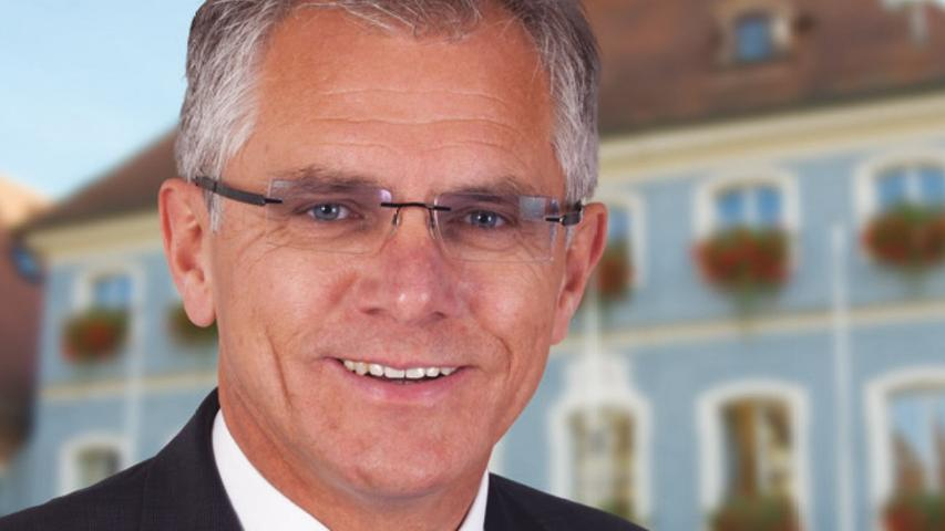 Nach den Wahlen: Die Bürgermeister  im Landkreis Neumarkt