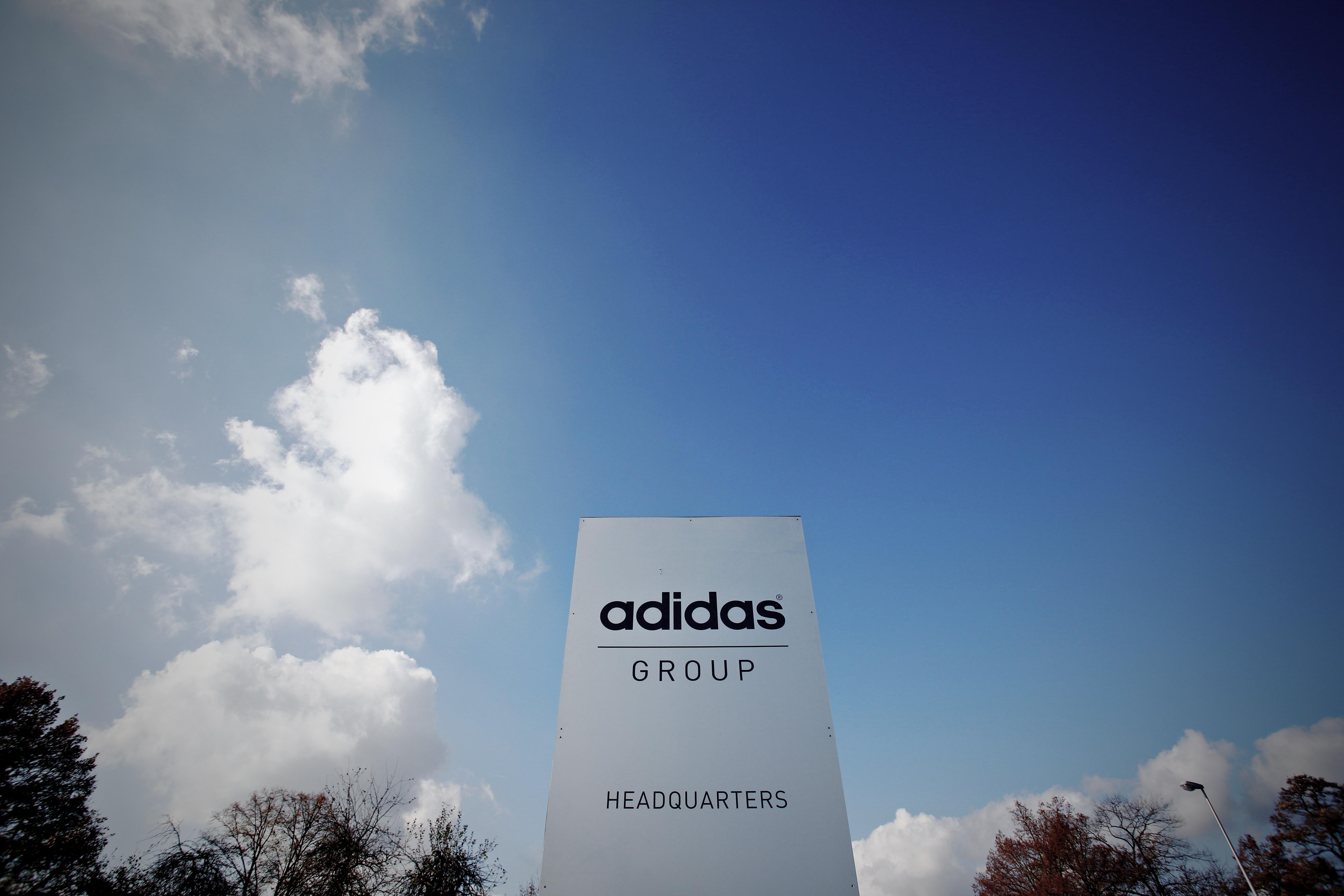 Adidas ruft Kinder Bademode zurück | Onetz